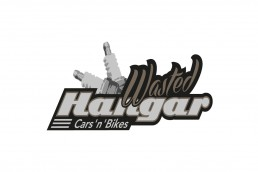 Wasted Hangar Cars n Bikes