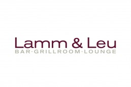 Lamm & Leu Arosa Bar Grillgroom Lounge